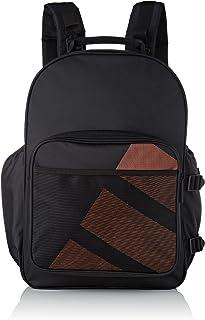 adidas Classic BP EQT rugzak, uniseks, volwassenen, zwart (zwart), 24 x 36 x 45 cm (B x H x L)