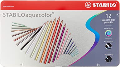 ideali per la scuola di alta qualit/à pittura Yalulu 10 matite di color arcobaleno scrittura per disegno