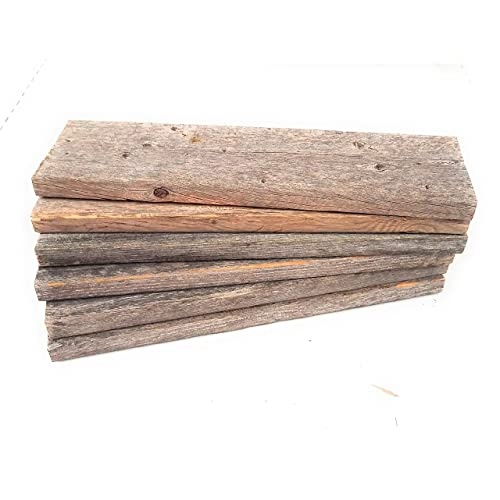 Barn Wood Planks: Amazon com