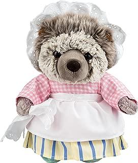 Beatrix Potter Plush Mrs. Tiggy Winkle (Large)