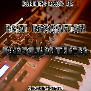 Beat Reggaeton Romántico 9 [Clean]