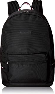 Tommy Hilfiger Alexander Nylon BL Bag Multipurpose Backpack