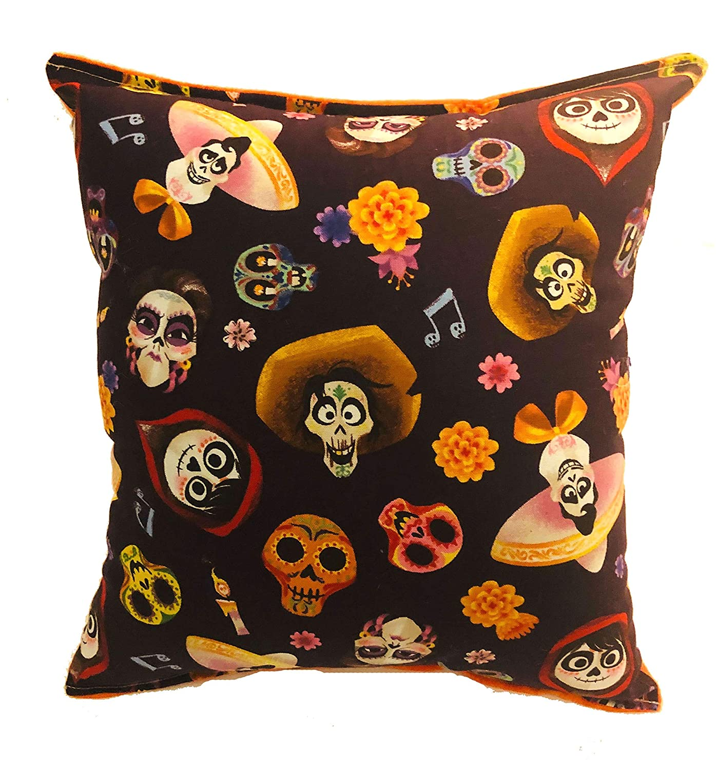 Coco Direct Award-winning store sale of manufacturer Pillow Disney All Our Pillows Hypo Handmade Are