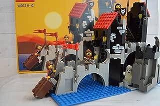 Best lego castle wolfpack Reviews