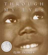 Through my eyes : autobiography Of Ruby