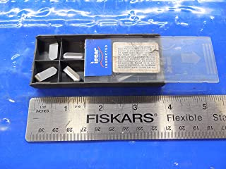 88203 Morse 896 9//16 X 5//8 2FL DE HSS BRT Made in