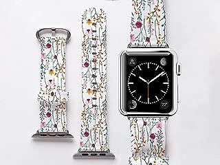 Best apple watch straps near me Reviews