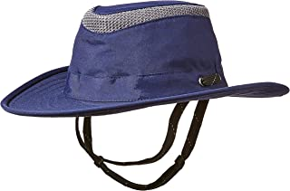 3535a8b83c1 Amazon.com  Tilley - Hats   Caps   Accessories  Clothing