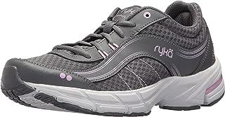 Women's Impulse Walking Shoe