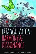 Triangulation: Harmony & Dissonance (Triangulation Anthologies)