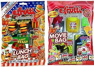Original Lunch & Movie Bag Bundle!