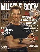 Best arnold schwarzenegger advice bodybuilders Reviews