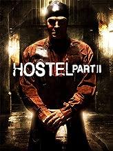 Best hostel part 1 full movie english Reviews
