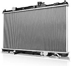 Best honda crv radiator for sale Reviews