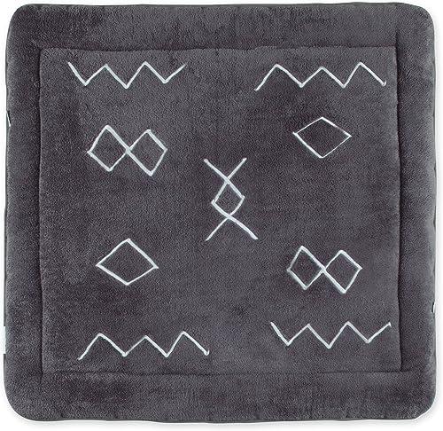garantizado Bemini número 94 - Alfombra de juego (100 (100 (100 x 100 cm), Diseño de jafar  buscando agente de ventas