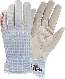 Best designer gardening gloves Reviews