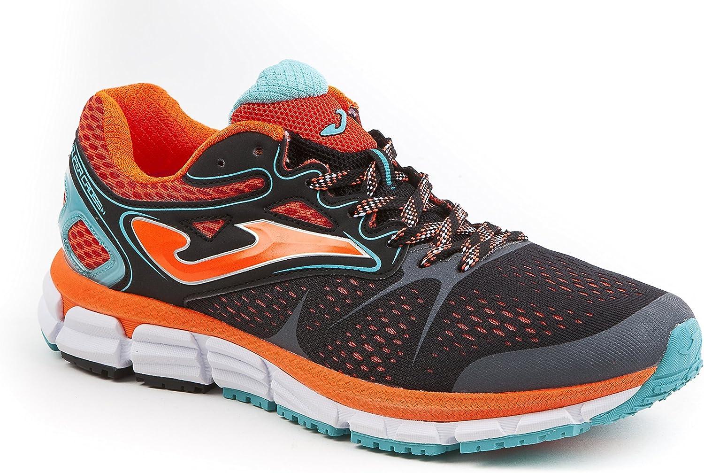 Joma Men's Super Cross Running shoes