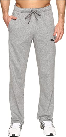 PUMA P48 Core Fleece Pants OP