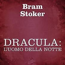 Dracula: L'uomo della notte