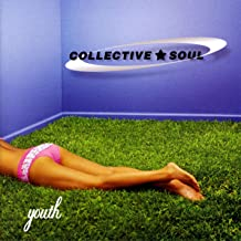 collective soul better now mp3