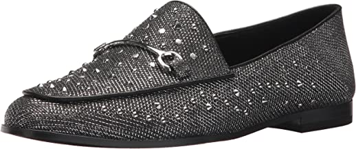 Best nine west loafers Reviews