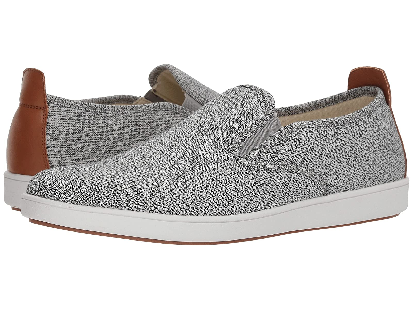 Steve Madden FelixAtmospheric grades have affordable shoes