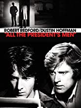 Best dustin hoffman all the president's men Reviews