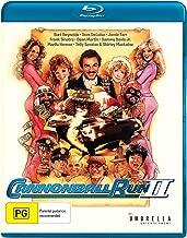 Cannonball Run 2 [Blu-Ray]