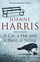 A Cat, a Hat and a Piece of String