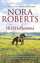Irish Dreams: An Anthology (Irish Hearts)