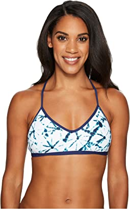 Carve Designs Catalina Bikini Top
