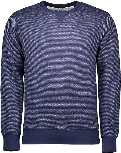 Gant 1503.226350 Sweat-Shirt sans Fermeture éclair Homme