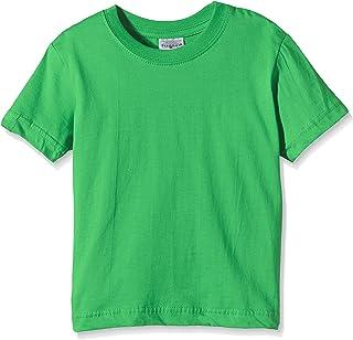 8990fb65 Amazon.co.uk: Green - Tops, T-Shirts & Shirts / Boys: Clothing