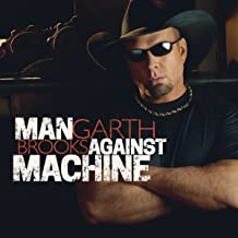 new garth brooks song 2018