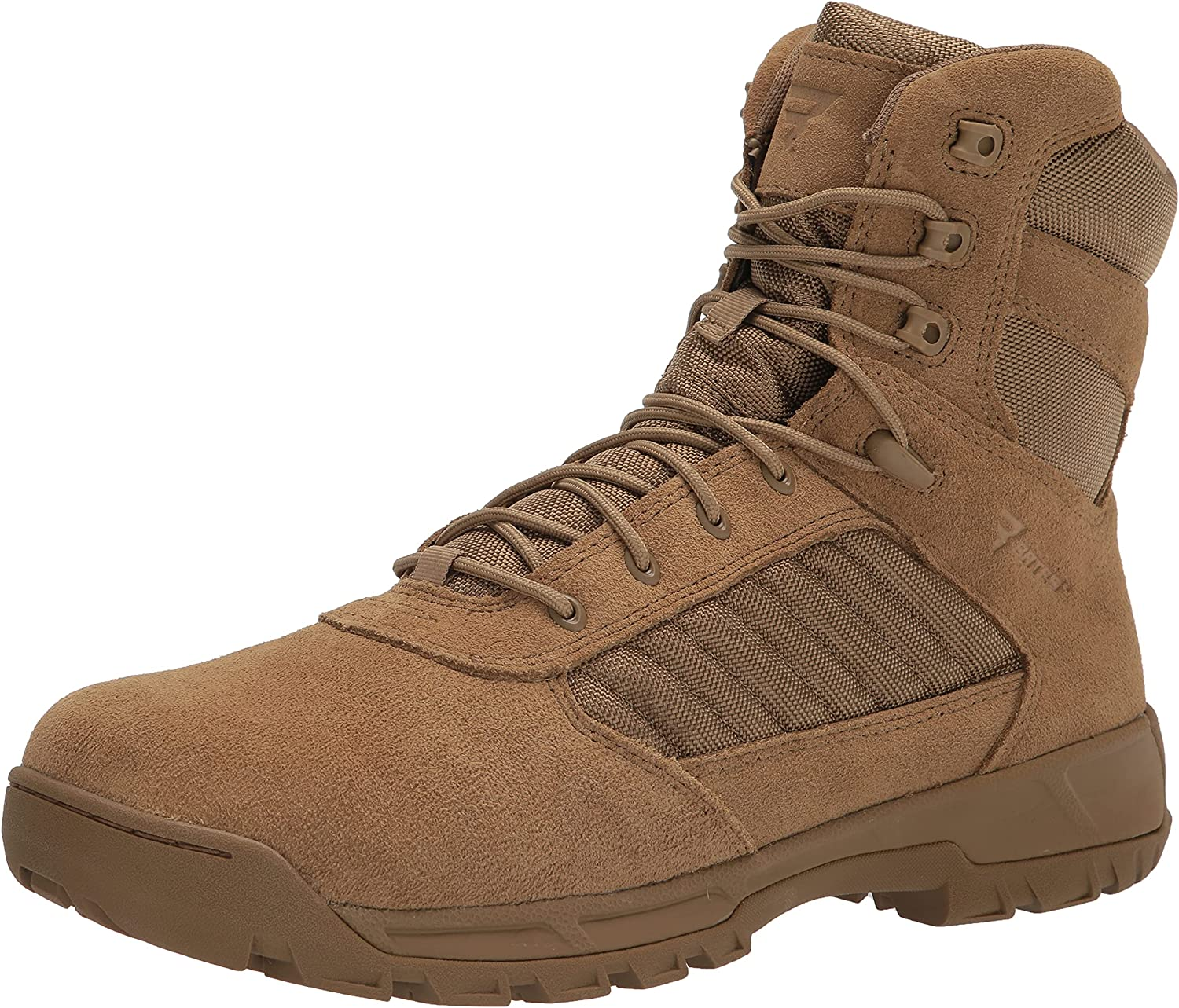 Bates Los Angeles Mall Men's Sport 2 Tall and Tactical Boot Military Max 74% OFF