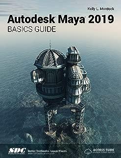 Mejor Autodesk Maya 2019 de 2020 - Mejor valorados y revisados