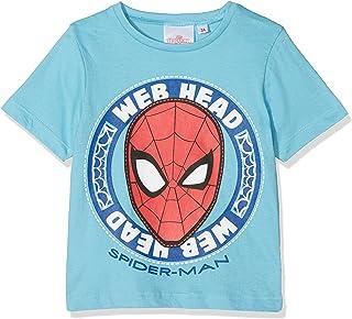 Marvel Spiderman Hero Sudadera para Niños