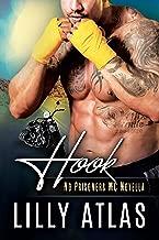 Hook: A No Prisoners MC Novella