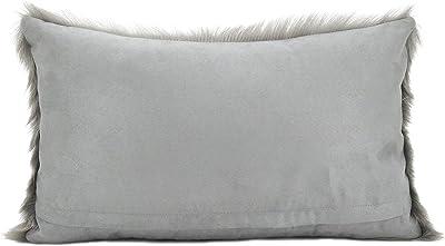 Amazon.com: Foreside Home & Garden 14X22 Hand Woven Aldis ...