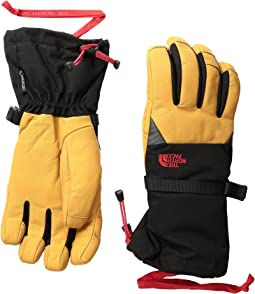 Kelvin Gloves