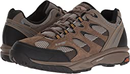 Trailblazer Low Waterproof