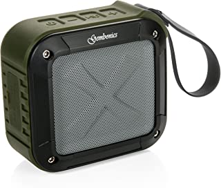 Amazon com: BlackWeb - 4 Stars & Up / MP3 & MP4 Player
