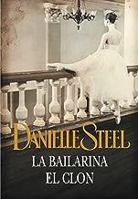 Best el clon danielle steel Reviews