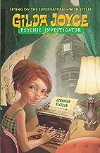 Best gilda joyce psychic investigator by jennifer allison Reviews