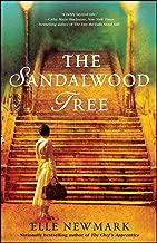 Best the sandalwood tree Reviews