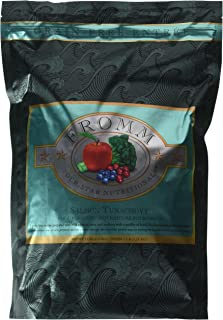 Fromm FourStar Cat Food Salmon Tunachovy (5 lb)