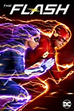 Best season 5 of the flash Reviews