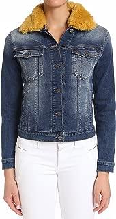 Women's Katy Denim Jacket
