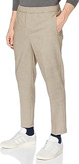 CASUAL FRIDAY Pantaln de Vestir para Hombre