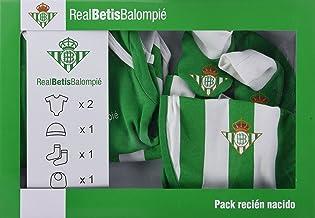 Amazon.es: Chandal Real Betis